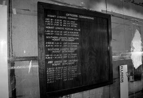 <h6>Honour Boards</h6>